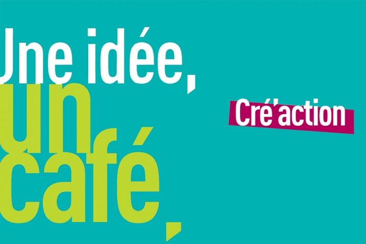 Plan Cré'action, l'aide à l'installation pour les futurs créateurs !