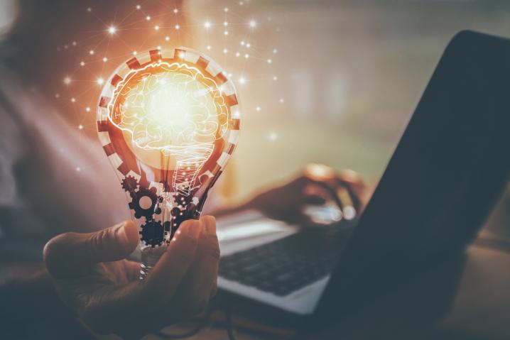 Et si on innovait pour mieux se développer ?