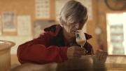 #Artiboutik : Retour en vidéo sur l'expérience de Christian, cidriculteur