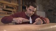#Artiboutik : Retour en vidéo sur l'expérience d'Etienne, ébéniste sculpteur